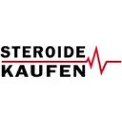 Geschäft für Anabole Steroide und Peptide in Deutschland